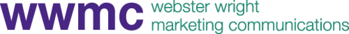 webster wright marketing communications